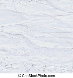 Marble texture - White marble texture, graphic art.