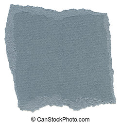 Isolated Fiber Paper Texture - Air Force Blue XXXXL -...