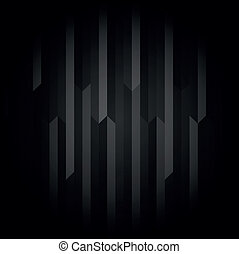 Abstract Dark Background - Abstract Dark Vector Background...