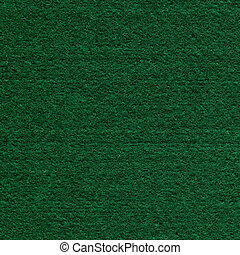 Felt Fabric Texture - Dark Green - High resolution close up...