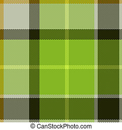 Scottish tartan plaid - Tartan Scottish plaid material...