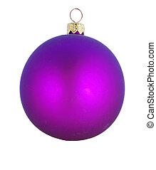 Preparation for christmas holidays, christmas-tree...