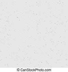 Background with Grunge Paper Texture - Background with...