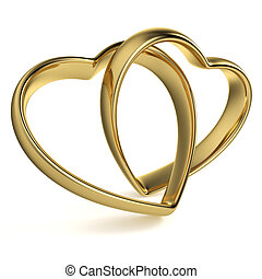 Two Hearts Joined Together Images And Stock Photos 193. Wood Inlay Wedding Rings. Claw Engagement Rings. Stanford Rings. Fate Rings. Pear Shaped Engagement Rings. Coconut Engagement Rings. Kkw Engagement Rings. $25000 Engagement Rings