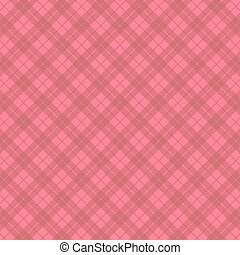 Tablecloth - Gingham Texture