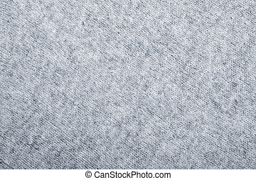 soft natural textile texture. Natural wool background