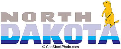 North Dakota (USA)