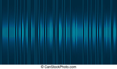 vertical twinkles abstraction - Abstract background made out...