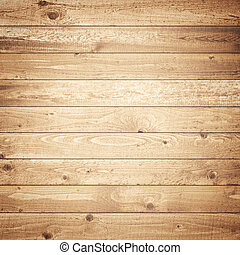Dark wood parquet natural background