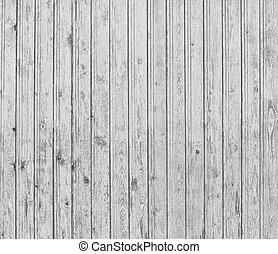 Grey wood planks natural background