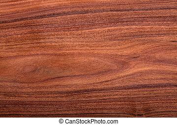 wood texture - closeup image of natural wood texture