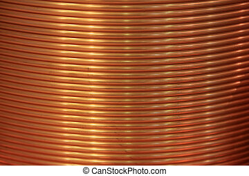 Copper Tube - Copper Pipe for Industry and Energy of the...
