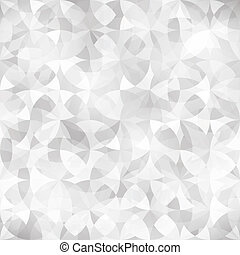 abstract background - gray abstract background with...