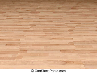 background beech flooring