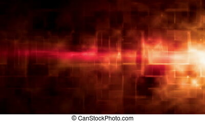 Light - Abstract light texture background