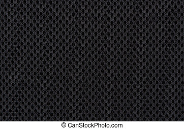 Seamless carbon fiber background in high resolution