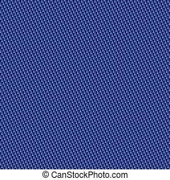 Graphical component 00158 - Graphical element, useable for...