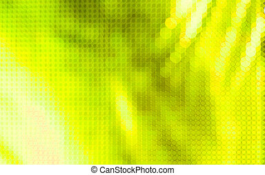 abstract bg - Abstract vivid color background