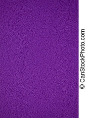 pink abstract background or violet rough organic texture