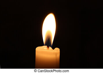 Candle flame Images and Stock Photos. 50,747 Candle flame ...