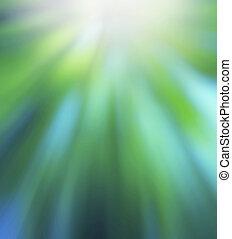 green blue background for multipurpose