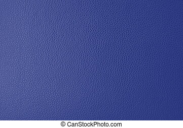 leather texture - macro of a leather texture can be used as...