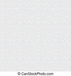 white stucco seamless texture - White stucco seamless...