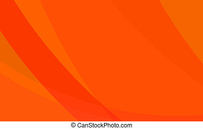 Abstract Arcs Waves Background - Abstract background for...