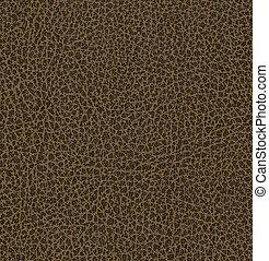textured background   -  brown textured background