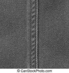 jeans texture,  can be used as background