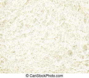 textured background  -  white textured background