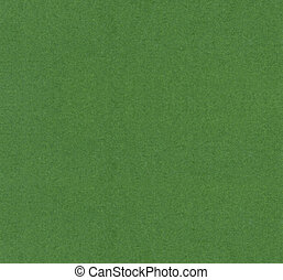 green textured background
