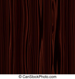 Wood texture background illustration of wooden grained...