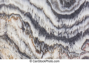 Rock texture - Close up rock or stone texture background