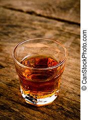 alcoolique, boisson