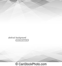 Abstract vector background. Eps 10 vector illustration. Used...