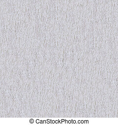 Seamless Texture of Striated Stucco Wall. - Seamless...