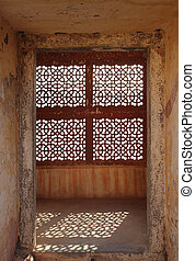 ornament lattice window in india - ornament lattice window...