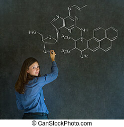 Learn science or chemistry teacher - Learn science or...