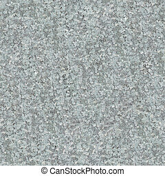 Zinced Tin Surface. Seamless Texture. - Zinced Tin Surface....