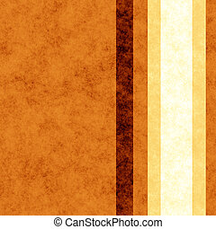 orange wallpaper - grunge effect orangey brown stripe...