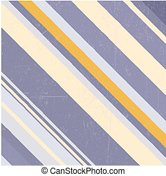 vintage seamless strips background