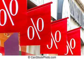 retail price drop in percentage - retail price reduction...