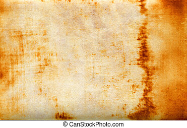Old paper textures or background