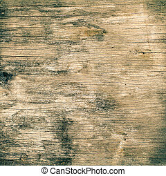 Bright background with wooden texture for any of your design