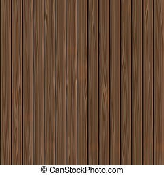 Wood plank Seamless texture
