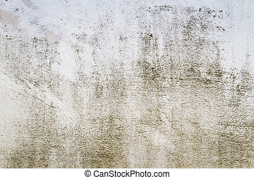Weathered background with copy space