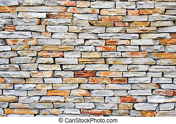 limestone wall seamless