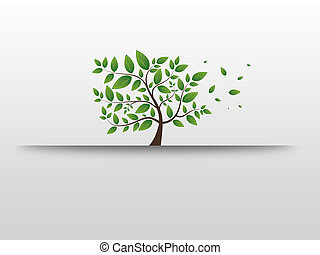 Ecology, Eco, Bio, Enviroment, text - Abstract background...