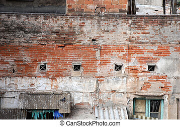 broken buildings - stock pictures of broken, abandoned and...